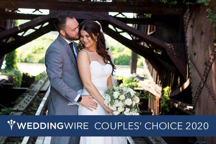 weddingwire banner det 51 1059317 158049136584248