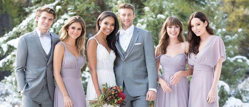 posh brides grooms 02 51 1020417