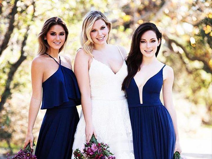 Tmx 36764563 633569540349517 4958740885140406272 N 51 1020417 Carlsbad, California wedding dress