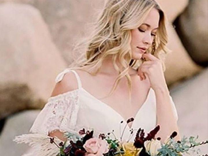 Tmx 37210043 1761635700617671 2043586920230944768 N 51 1020417 Carlsbad, California wedding dress