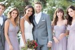 Posh Brides & Grooms image
