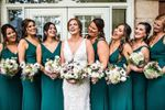 Pollyanna Richter Weddings image