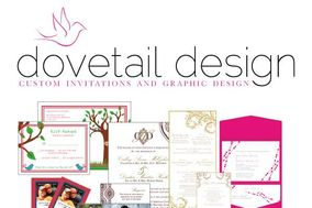 Dovetail Design