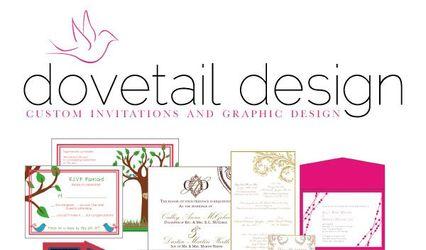 Dovetail Design
