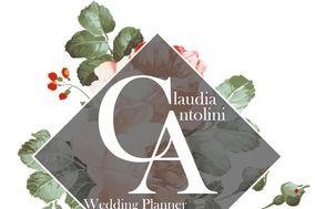 Claudia Antolini Designer