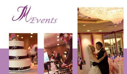 Jm Events 1