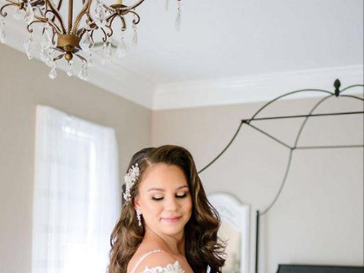 Tmx 2019 11 11 1643 51 1070417 1573508641 Staten Island, NY wedding beauty