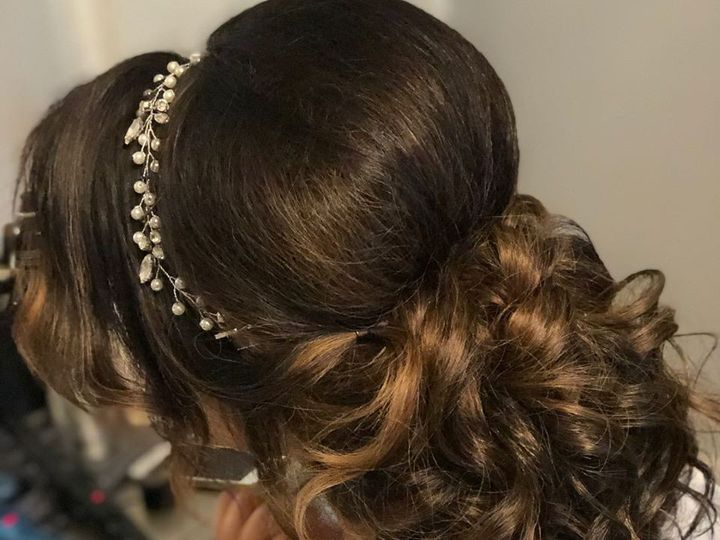 Tmx 36285154 2109670509287750 3418453423954067456 O 51 1070417 157713037694841 Staten Island, NY wedding beauty