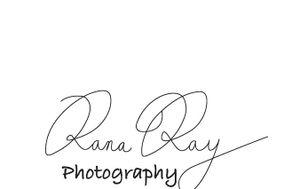 Rana Ray Photography