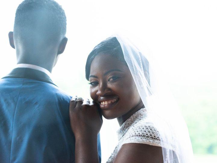 Tmx  Dsc3582 51 990417 1562029950 Ellicott City, MD wedding photography