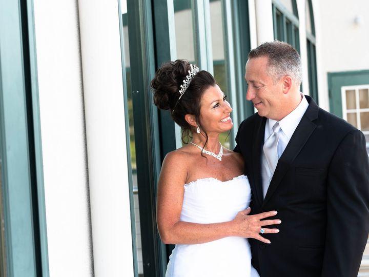 Tmx  Dsc5329 51 990417 1563065318 Ellicott City, MD wedding photography