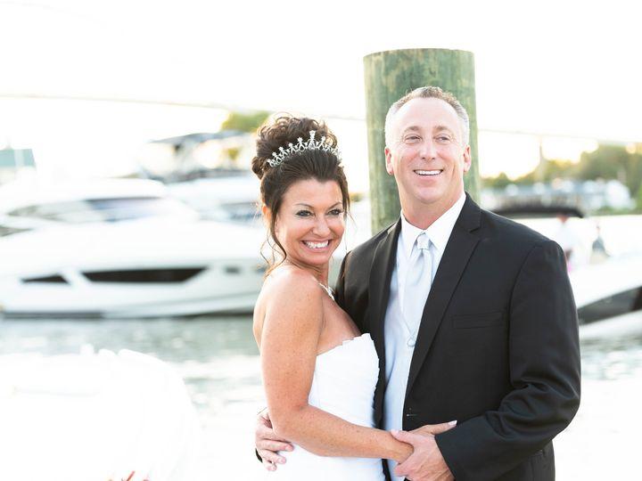 Tmx  Dsc5505 51 990417 1563065392 Ellicott City, MD wedding photography