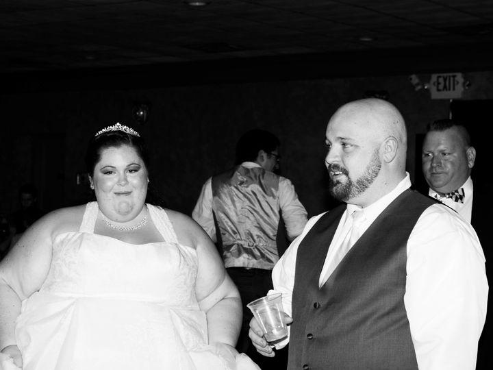 Tmx 1526941283 7fddaf483b452fdc 1526941280 D3b59b3c5c500cdb 1526941279927 4 DSC 0144 Ellicott City, MD wedding photography