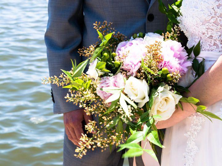 Tmx 1532035595 C17acde1972c1a45 1532035592 90b3e472115125b3 1532035591809 1 DSC 0012 Ellicott City, MD wedding photography