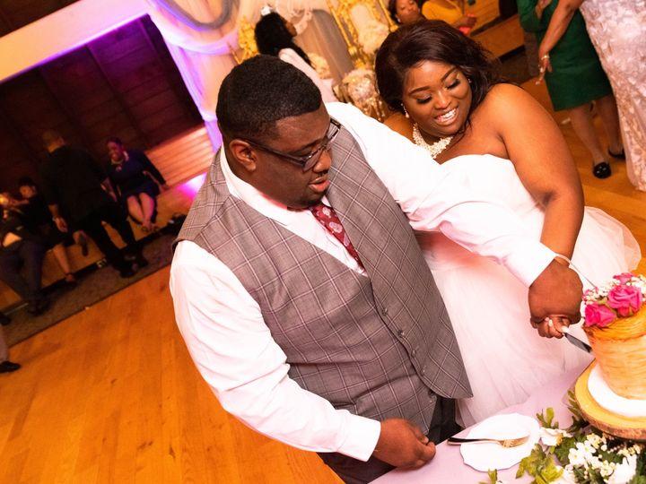 Tmx Dsc 0007 2 51 990417 157801618818908 Ellicott City, MD wedding photography