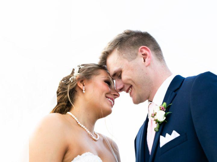 Tmx Dsc 0074 51 990417 1572391292 Ellicott City, MD wedding photography