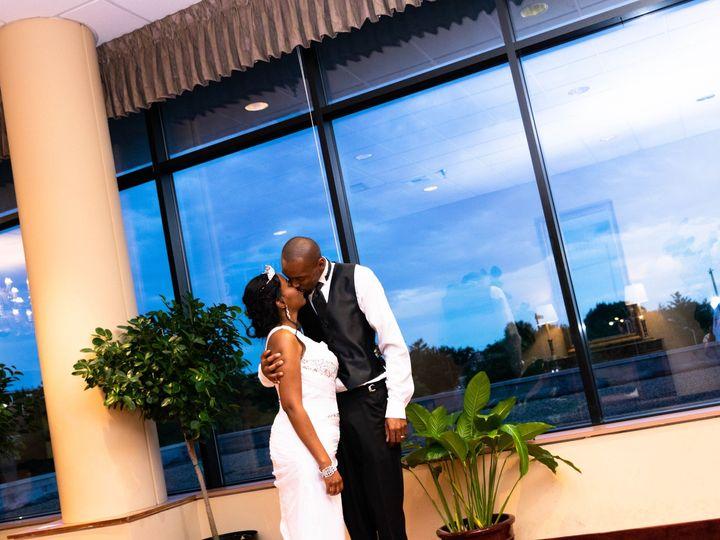 Tmx Dsc 0087 2 51 990417 158170087244701 Ellicott City, MD wedding photography