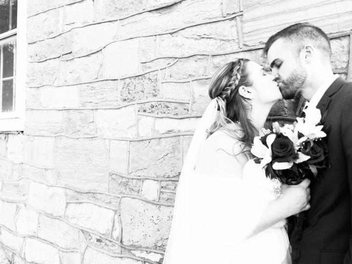 Tmx Dsc 0136 51 990417 Ellicott City, MD wedding photography
