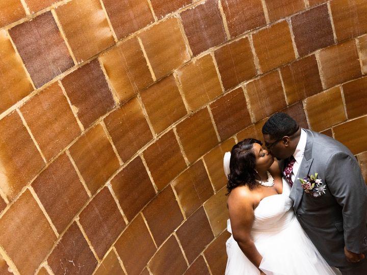 Tmx Dsc 0150 51 990417 158170076147580 Ellicott City, MD wedding photography