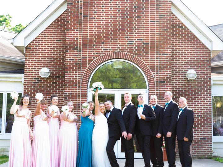 Tmx Dsc 0175 51 990417 1561058965 Ellicott City, MD wedding photography