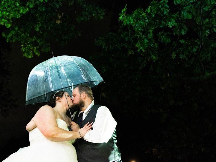 Tmx Dsc 0179 51 990417 157801596525769 Ellicott City, MD wedding photography