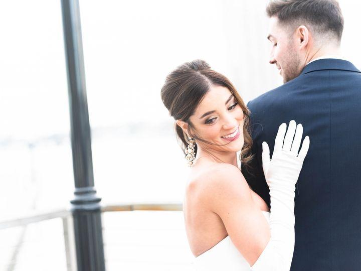 Tmx Dsc 0216 51 990417 158170063021748 Ellicott City, MD wedding photography