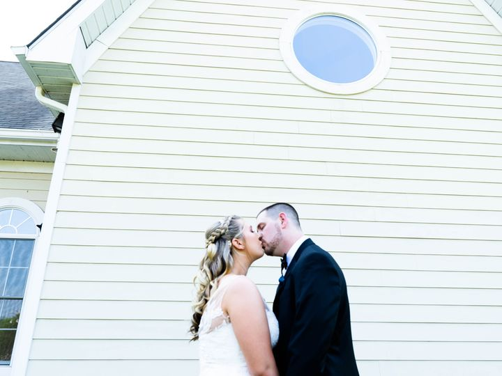 Tmx Dsc 0321 51 990417 1560715009 Ellicott City, MD wedding photography