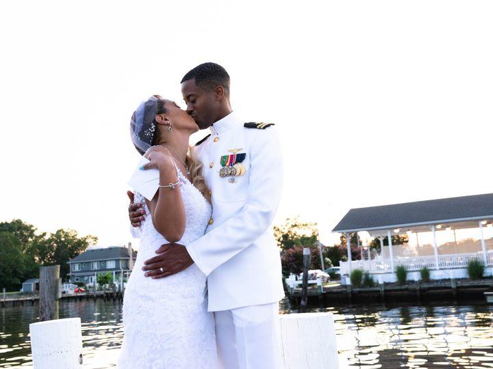 Tmx Dsc 0357 2 51 990417 1572391255 Ellicott City, MD wedding photography