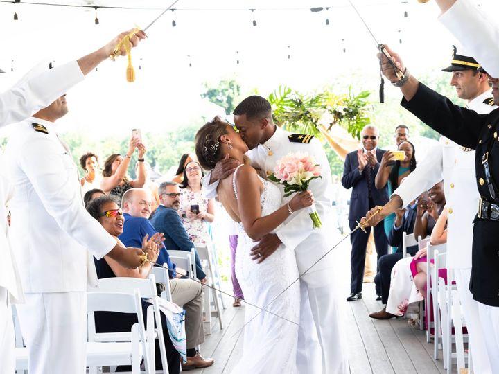 Tmx Dsc 0385 51 990417 1572391454 Ellicott City, MD wedding photography