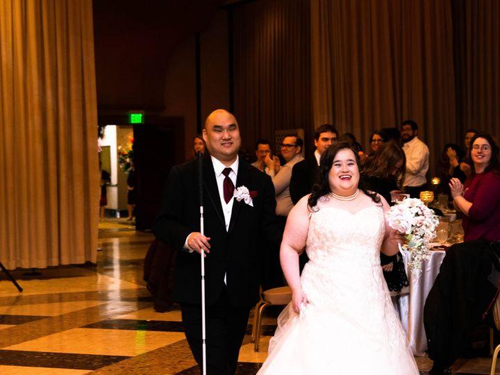 Tmx Dsc 0405 51 990417 Ellicott City, MD wedding photography