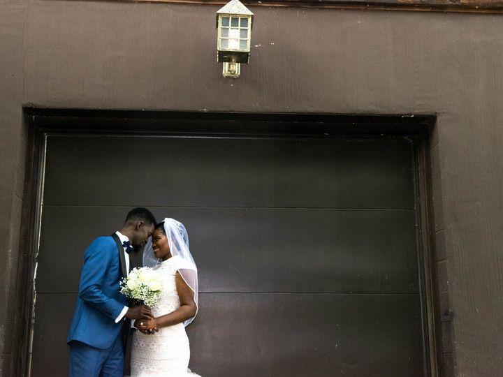 Tmx Dsc 0456 2 51 990417 1562029967 Ellicott City, MD wedding photography