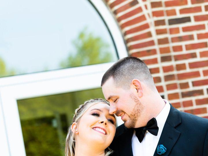 Tmx Dsc 6705 51 990417 158170078654086 Ellicott City, MD wedding photography