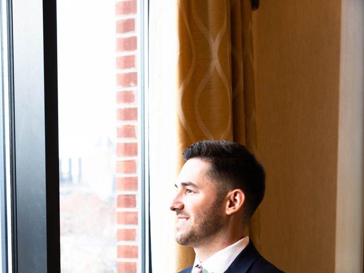 Tmx Img 9138 51 990417 158170061172839 Ellicott City, MD wedding photography