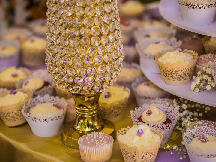 Tmx 1 101 51 1021417 1568652454 Baltimore, MD wedding eventproduction