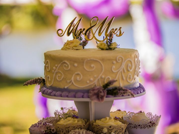Tmx 1 103 51 1021417 1568652445 Baltimore, MD wedding eventproduction