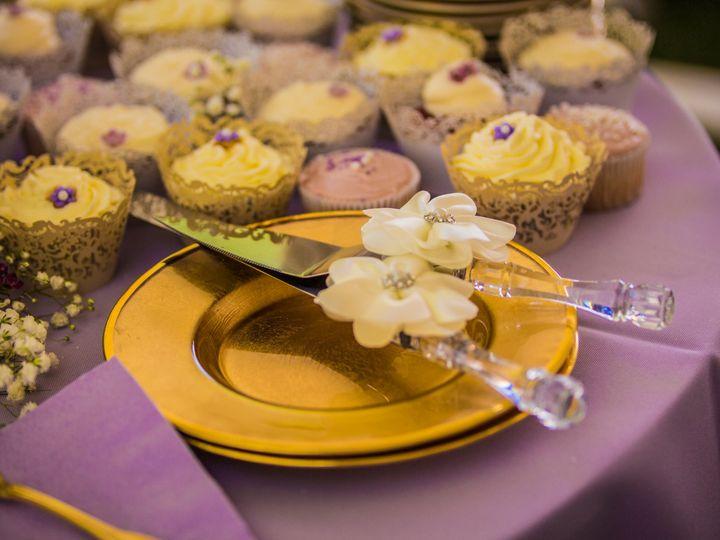 Tmx 1 104 51 1021417 1568652443 Baltimore, MD wedding eventproduction