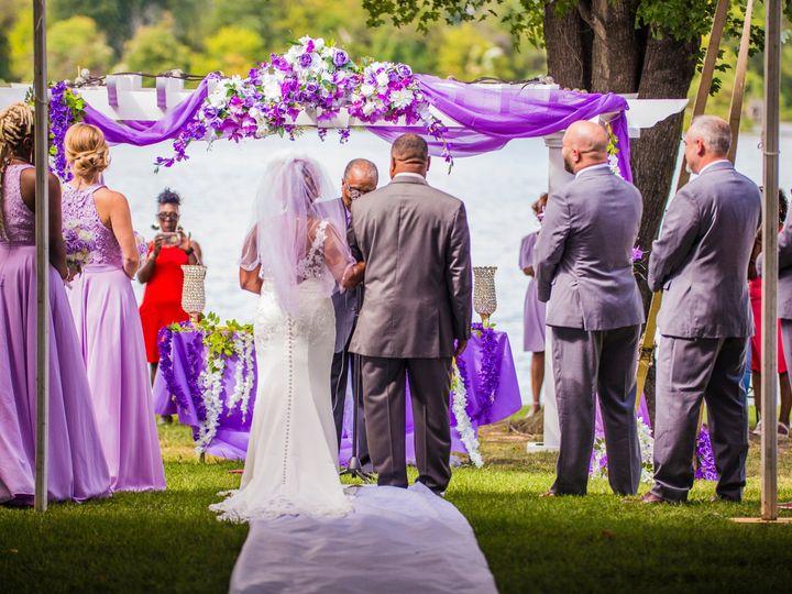 Tmx 1 112 51 1021417 1568652430 Baltimore, MD wedding eventproduction