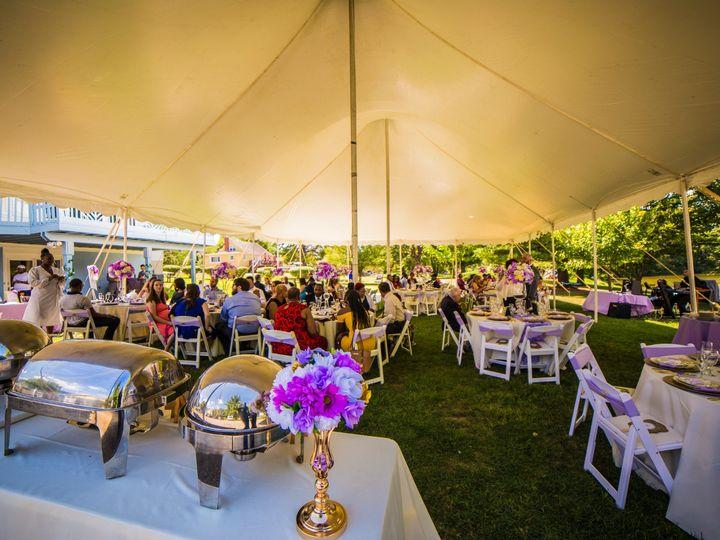 Tmx 1 169 51 1021417 1568652172 Baltimore, MD wedding eventproduction