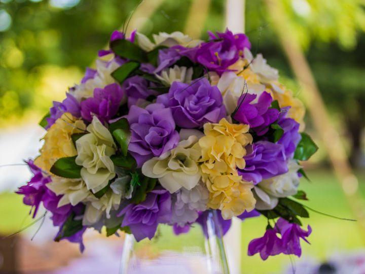 Tmx 1 25 51 1021417 1568652201 Baltimore, MD wedding eventproduction