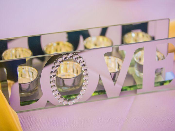 Tmx 1 32 51 1021417 1568652241 Baltimore, MD wedding eventproduction
