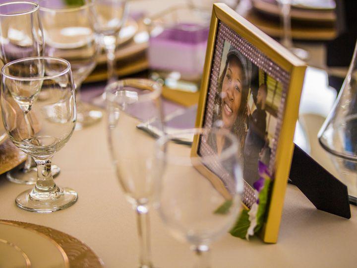 Tmx 1 69 51 1021417 1568652524 Baltimore, MD wedding eventproduction