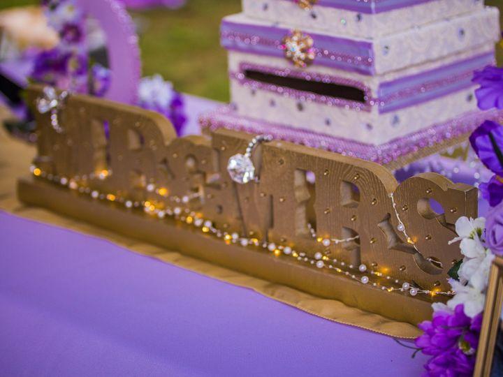 Tmx 1 73 51 1021417 1568652499 Baltimore, MD wedding eventproduction
