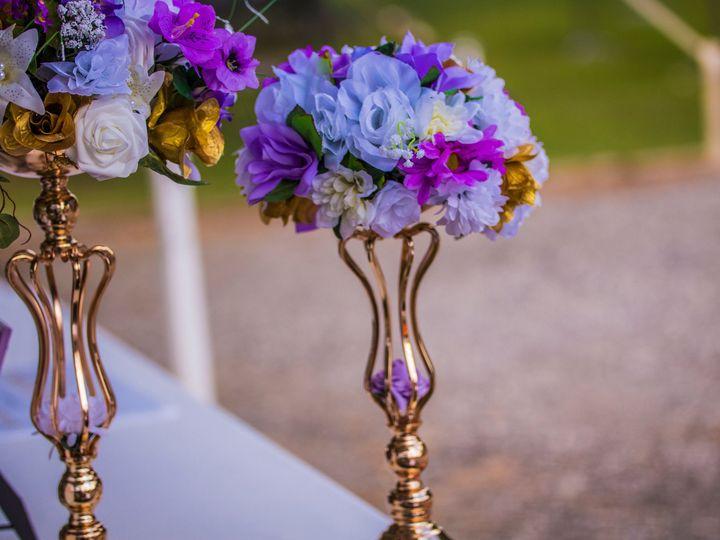 Tmx 1 86 51 1021417 1568652386 Baltimore, MD wedding eventproduction