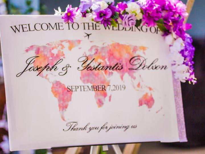 Tmx 1 87 51 1021417 1568652385 Baltimore, MD wedding eventproduction