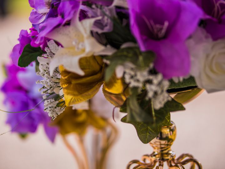 Tmx 1 94 51 1021417 1568652471 Baltimore, MD wedding eventproduction