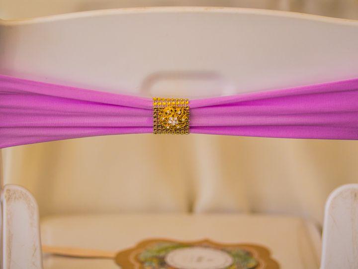 Tmx 1 96 51 1021417 1568652474 Baltimore, MD wedding eventproduction