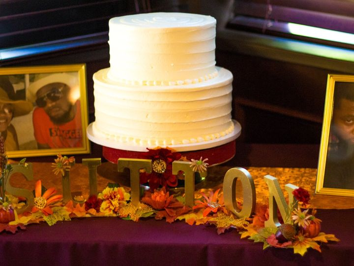 Tmx 11file 51 1021417 1571880500 Baltimore, MD wedding eventproduction