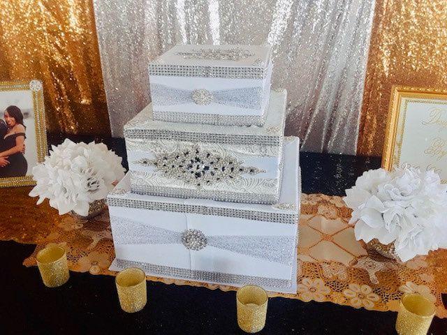Tmx 20190615 132126 51 1021417 1561090179 Baltimore, MD wedding eventproduction