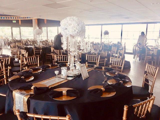 Tmx 20190615 141700 51 1021417 1561090495 Baltimore, MD wedding eventproduction