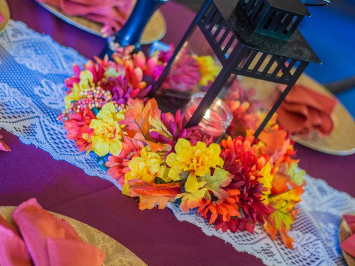Tmx 2file 51 1021417 1571880497 Baltimore, MD wedding eventproduction